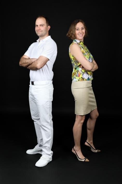 Dr. Daniel Stibernitz, Mag. Barbara Stibernitz, LL.M. (stibis)